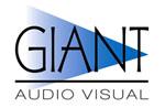 GiantAV_Link