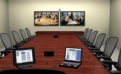 audio-visual-design-conference-room-001