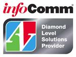 infocomm_logo